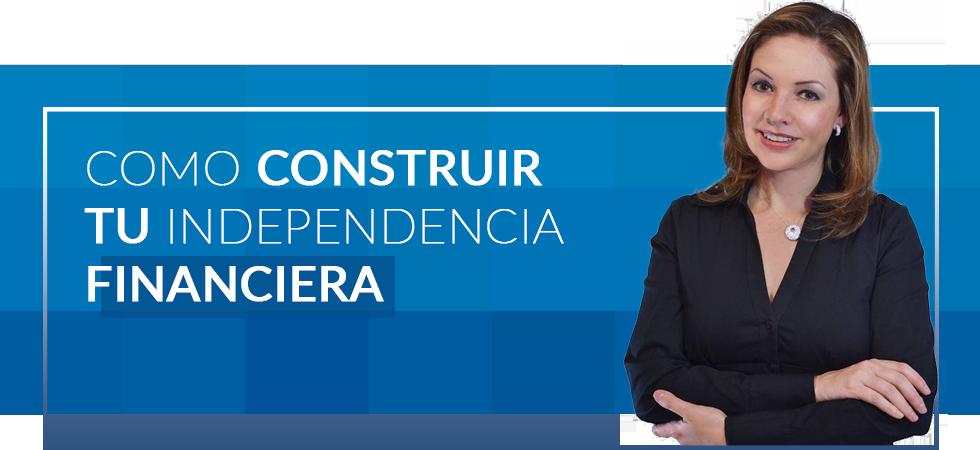 banner Beatriz Mancilla