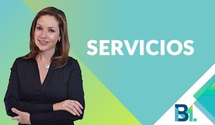 beatriz_mancilla_servicios