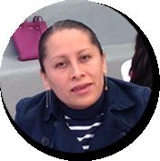 testimonios3_beatriz_mancilla