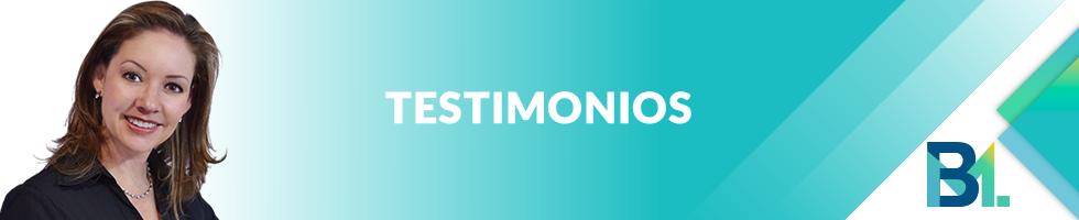 testimonios_beatriz_mancilla_blog