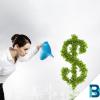 Beatriz Mancilla Conciencia Financiera