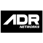 adr-networks