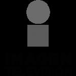 imagen-tv