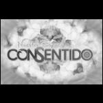 nuestro-espacio-consentido