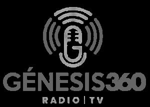 genesis-360