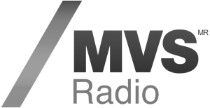 mvs-radio