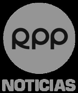 rpp-noticias2